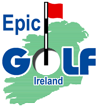 Epic Golf Ireland