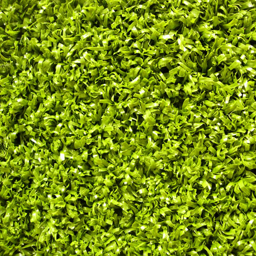 Artificial Putting Surfaces