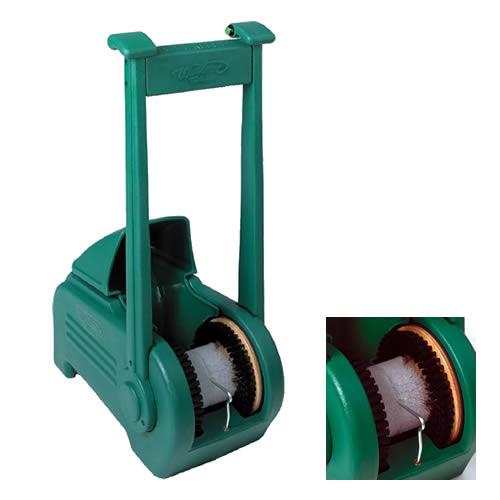 Neet Kleet II Electric Shoe Cleaner